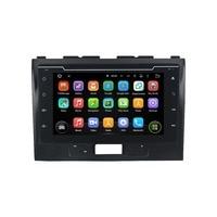 KLYDE 8 1 Din Android 8.1 Quad Core Car Radio For SUZUKI Wagon R 2016 2018 Car Audio Flansh 16GB Multimedia Stereo RAM 2GB