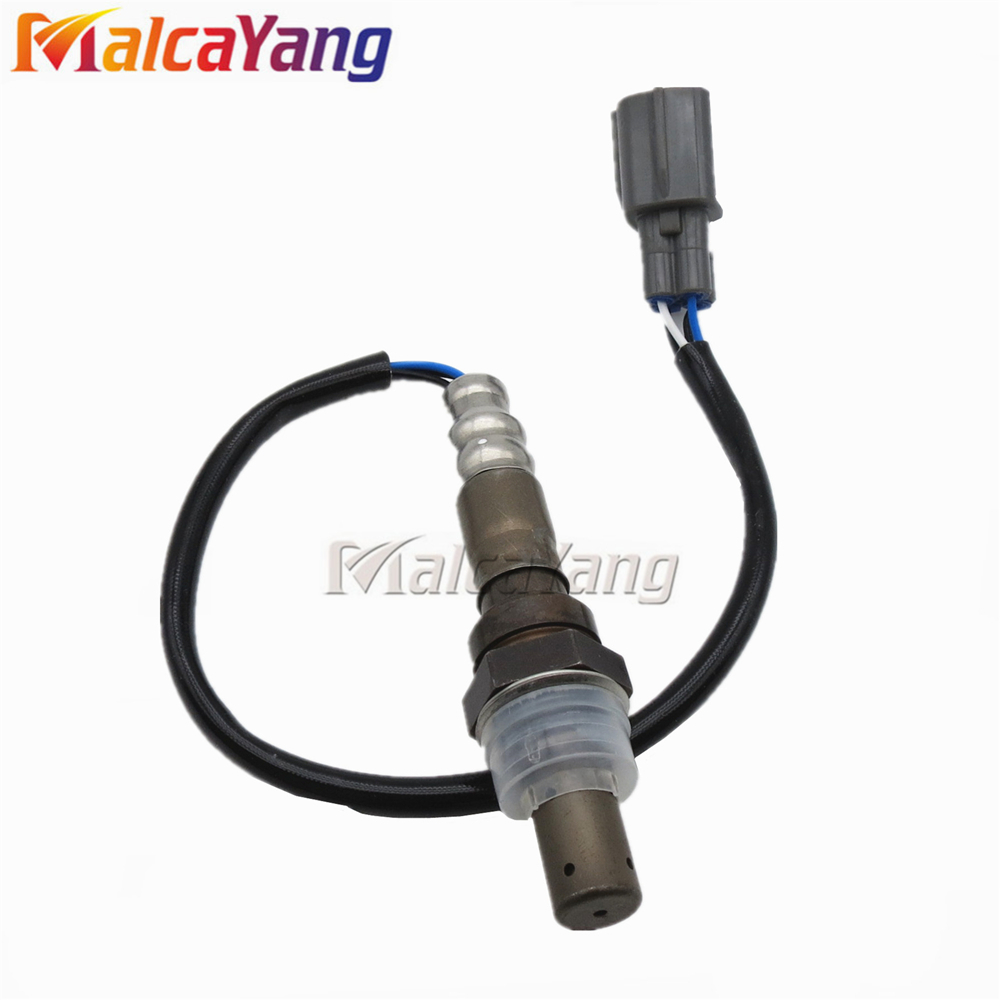 Air Fuel Ratio Sensor Oxygen For Lexus Rx300 Es300 Toyota 2000 4runner Highlander 89467 48010 8946748010 In Exhaust Gas From Automobiles