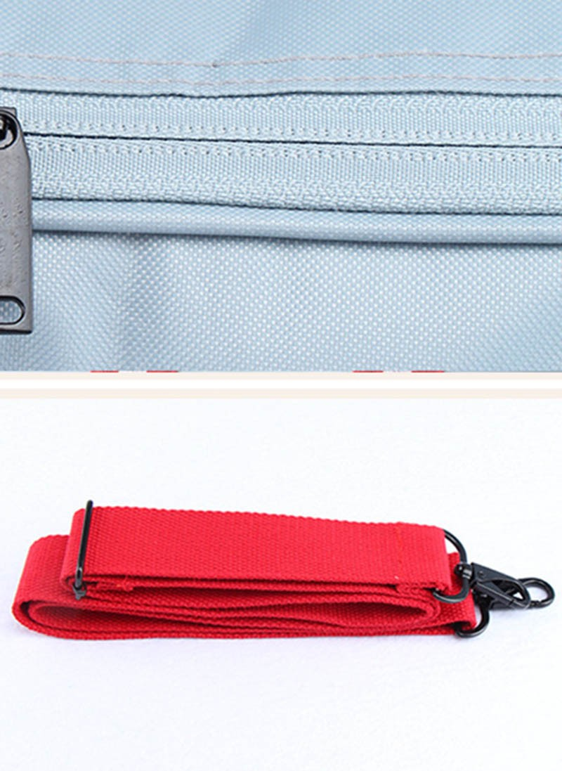 New-Fashion-Casual-Polyester-Luggage-Duffle-Bags-Shoulder-Large-Capacity-Trips-Bag-Travel-Bag-For-Men-Bag-Beach-Bag-for-Travel-FB0073- (14)