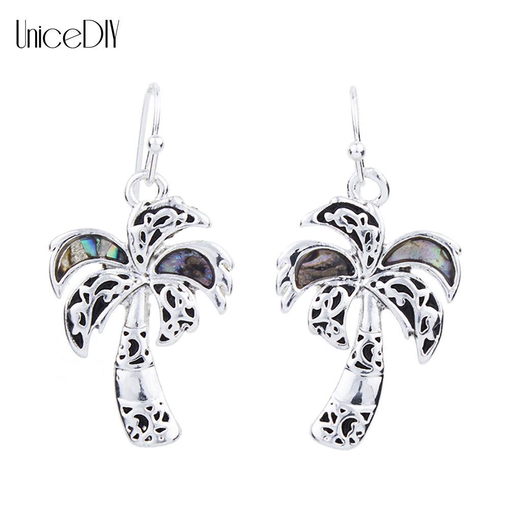 MS1504257 Fashion Jewelry High Quality Multicolor Coconut