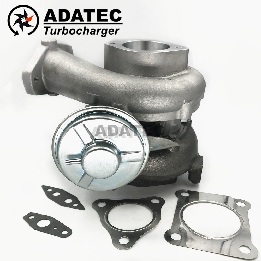New GT2359V Turbine 750001 724483 802012 17201-17070A 17201-17050 For Toyota Landcruiser 100 (5AT) Turbocharger 150 Kw - 204 HP