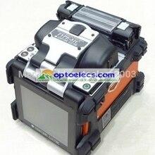 DHL sumitomo Тип 81c/t-81c/t81c оптический Волокно сварочный аппарат