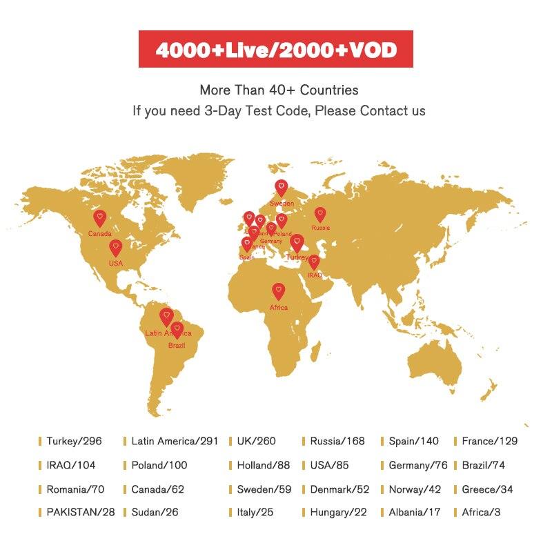 MARS TV PRO IPTV support Android Box Solovox V6s France UK espagne afrique du sud Europe moyen-orient arabe en directMARS TV PRO IPTV support Android Box Solovox V6s France UK espagne afrique du sud Europe moyen-orient arabe en direct