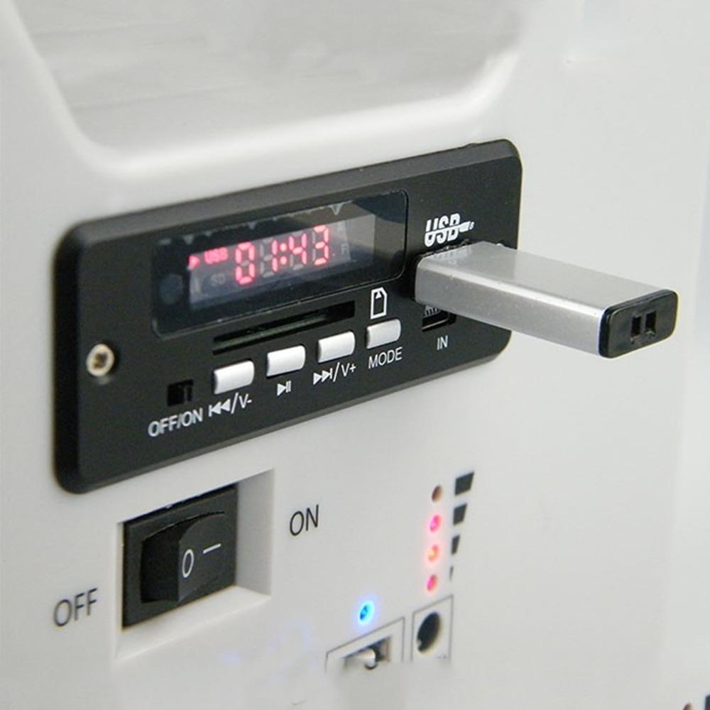 Солнечный генератор для дома