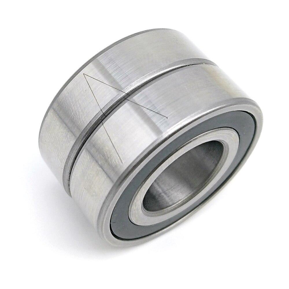 Mechanical Power Transmission 7002 Angular Contact Full Ceramic Ball