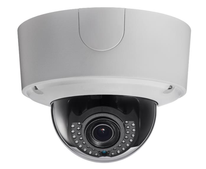 HIK  ip camera DS-2CD4565F-IZ Original English version 6MP ip camera security CCTV security camera IP NVR DVR network hik ds 7716ni i4 16p original updatable english version 16ch nvr 16poe interface ip camera network video 4sata hdd