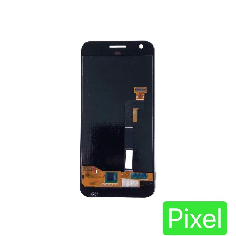 For Google pixel 2xl 3xlOLED screen display assembly WLORMB free shippingFor Google pixel 2xl 3xlOLED screen display assembly WLORMB free shipping