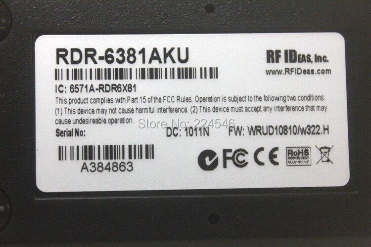 RDR-6381AKU -3