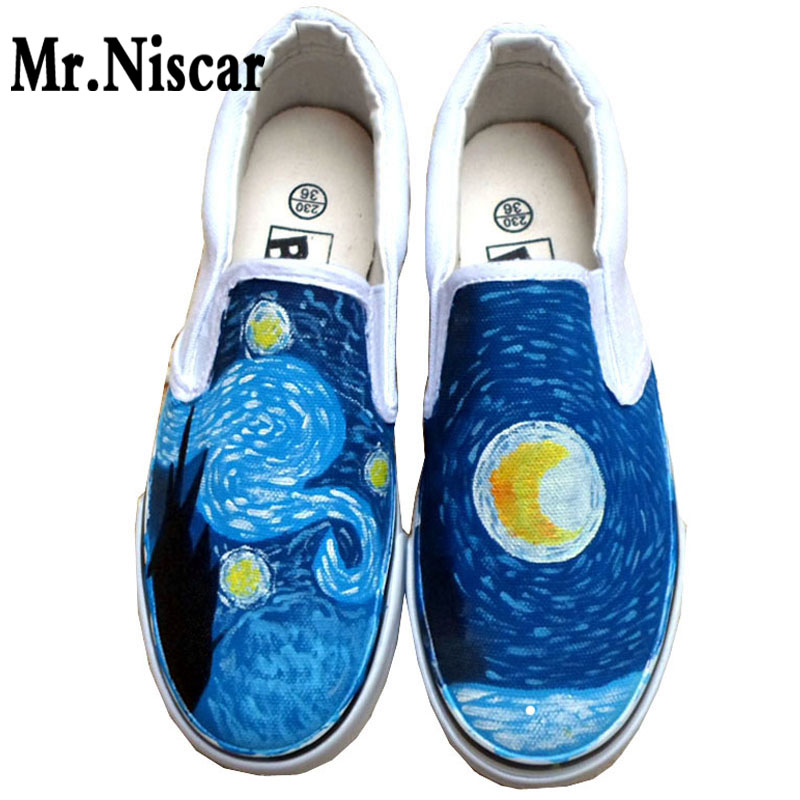 buy wholesale canvas shoes china from china canvas