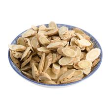 цена на Astragalus membranaceus Astragalus Root Extract powder huang qi /Cycloastragenol 98%/Astragaloside IV 98% HPLC Milkvetch Root