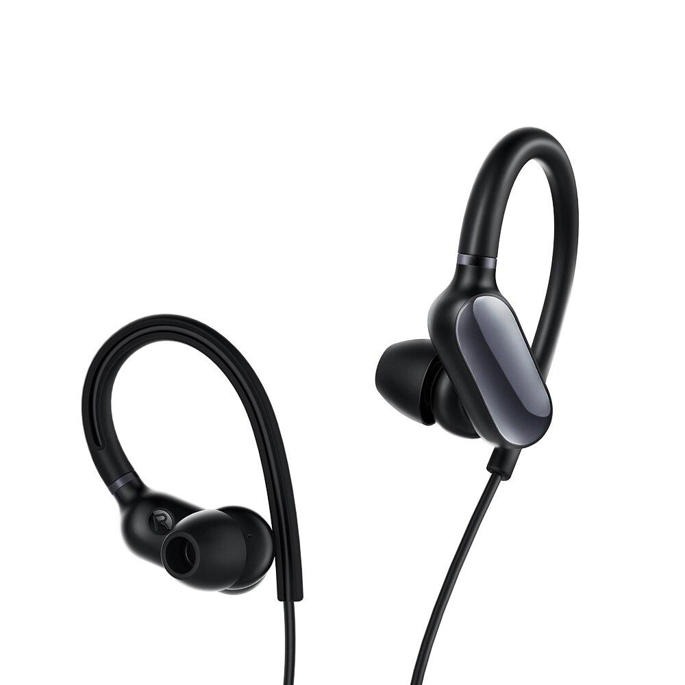 Écouteurs Bluetooth sport Mini Version écouteurs Bluetooth étanche avec Microphone écouteurs sans fil pour Xiaomi Huawei
