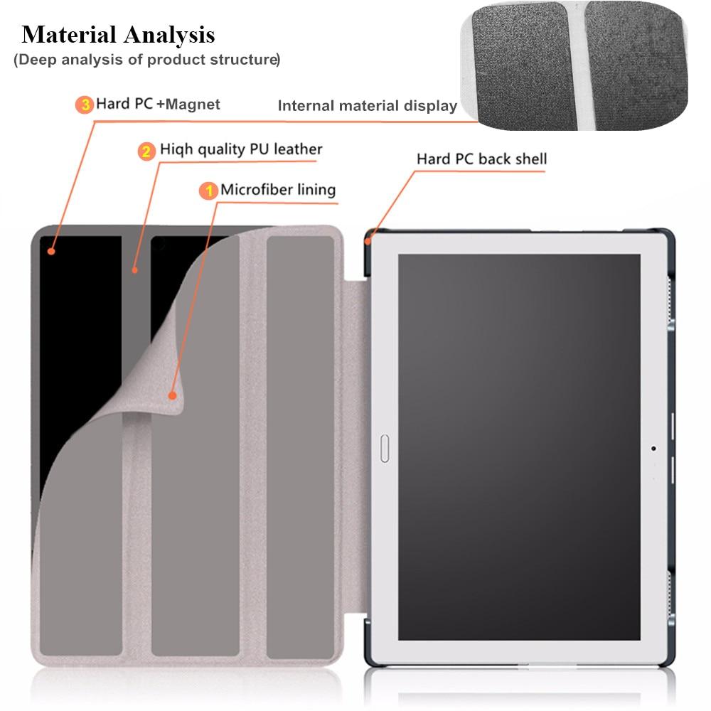 material -6
