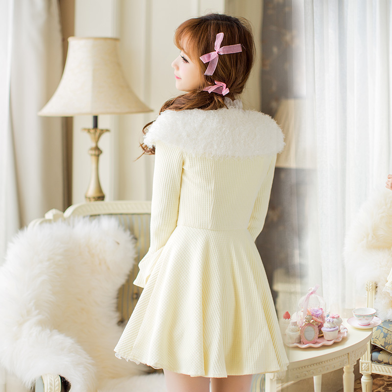 Maglia Dolce Cappa Manica Stile Sottile Lunga Principessa Giapponese Caramella Cardigan C16cd6141 Lolita Pioggia Sun Block SzUMGqVp