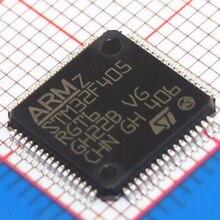 STM32F405RGT6 STM32F405 микросхема контроллера LQFP64 STM32F405RG STM32 ARM MCU