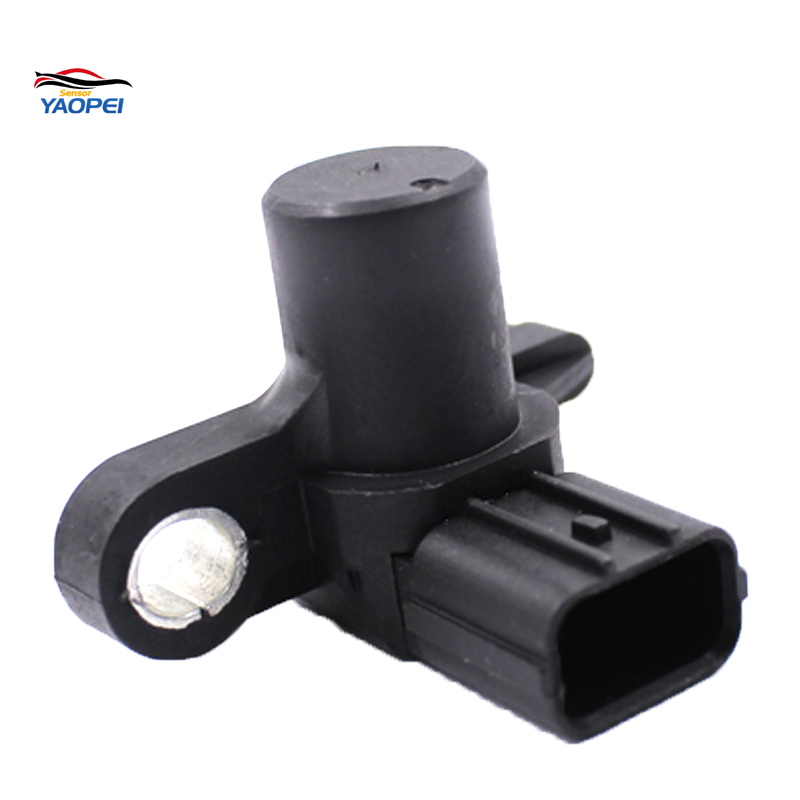 YAOPEI New Camshaft Position Sensor 37840 PLC 006 PC618