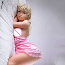 Premium silicone vagina sex dolls,lifelike real silicone doll,realistic love dolls for men,Anal sex oral,Smooth Metal skeleton