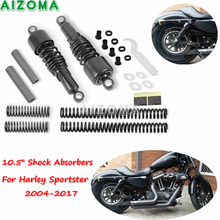 Buy sportster 883 lower and get free shipping on AliExpress com