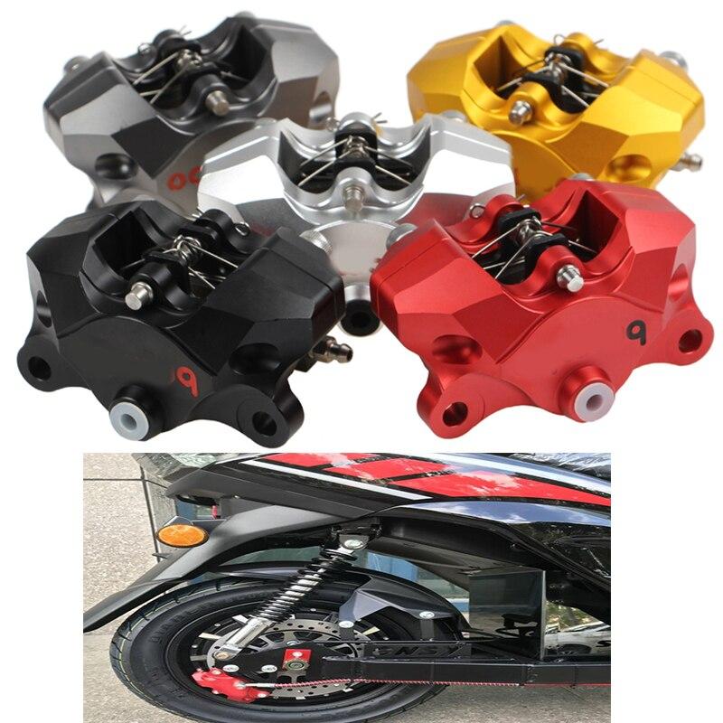 Yamaha Outboard 48-90 Hp Piston Kit STD 100-265k 688-11631-02-96 WSM 84-09