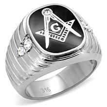 Nueva Última Joyería de Alta Polaco de acero Inoxidable anillo Masculino Regalo del Banquete de Boda joyería de moda tamaño completo #8, #9, #10, #11, #12