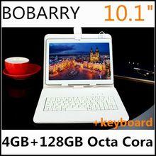 Tablet10.1 pulgadas 3G 4G tablet Octa Core 1280*800 IPS de $ number MEGAPÍXELES 4G RAM 32 GB ROM Android 5.1 Bluetooth GPS 10.1 tablet pc