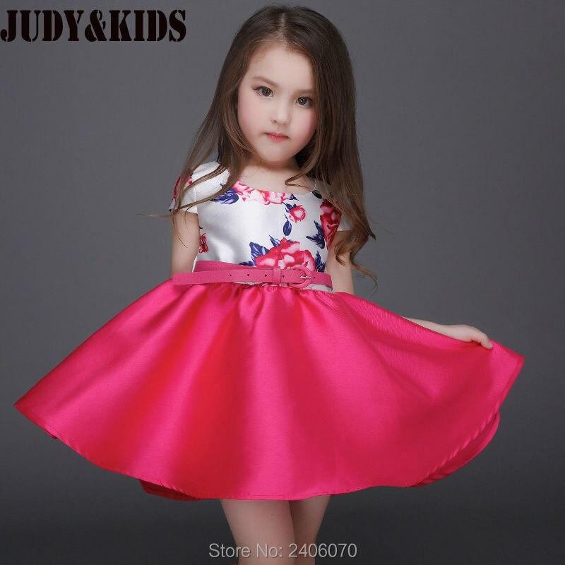 Платье карнавал для девочки