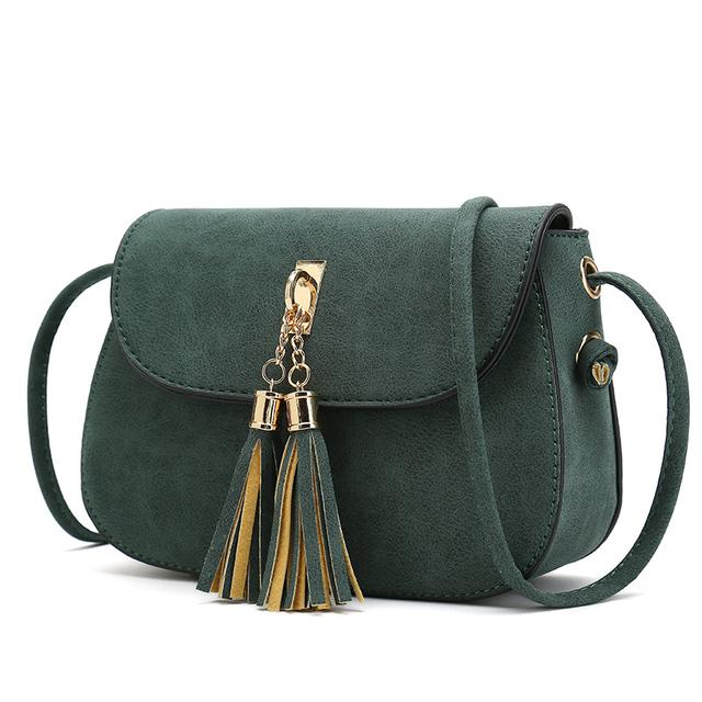 New arrive women desiguers bag Embroidery women shoulder messenger bags Europe style women leather handbags bolsos mujer