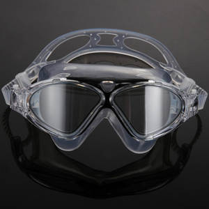 Swim Goggles Glasses...