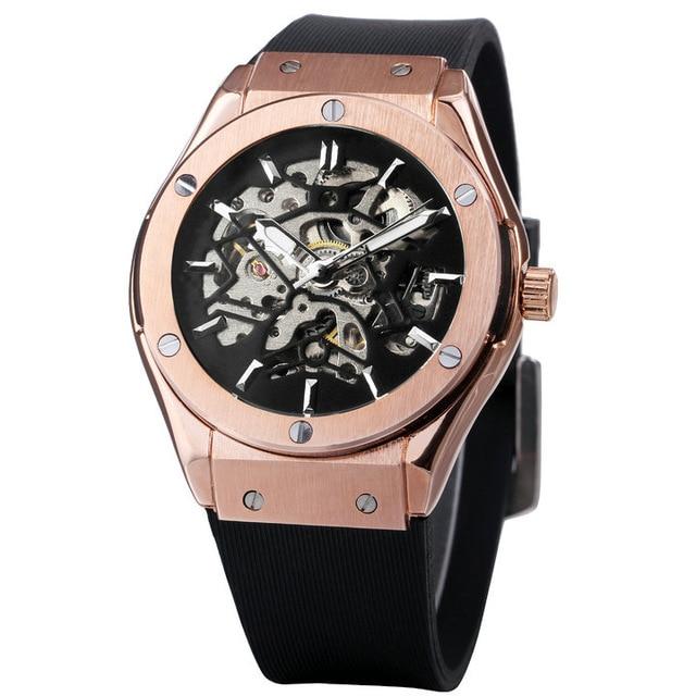 WINNER-Men-Fashion-Cool-Black-Automatic-Mechanical-Watch-Rubber-Strap-Skeleton-Dial-Automatic-Dial-Design-Sport.jpg_640x640 (2)