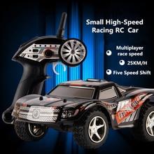 Горячий мальчик электрических автомобилей RC 2,4 г 25 км/ч 5 уровень Скорость Сдвиг мини-небольшой высокое Скорость удаленного Управление RC drift гоночный автомобиль с Блокпоста