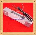 -Alta precisão calibre de tensão do sensor de pressão da célula de carga sensor de balança eletrônica 3 KG 5 KG 8 KG 10 kg 20 kg 40 kg 50 kg