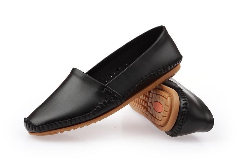 HY 2022 & 2023 (9) women flats shoes
