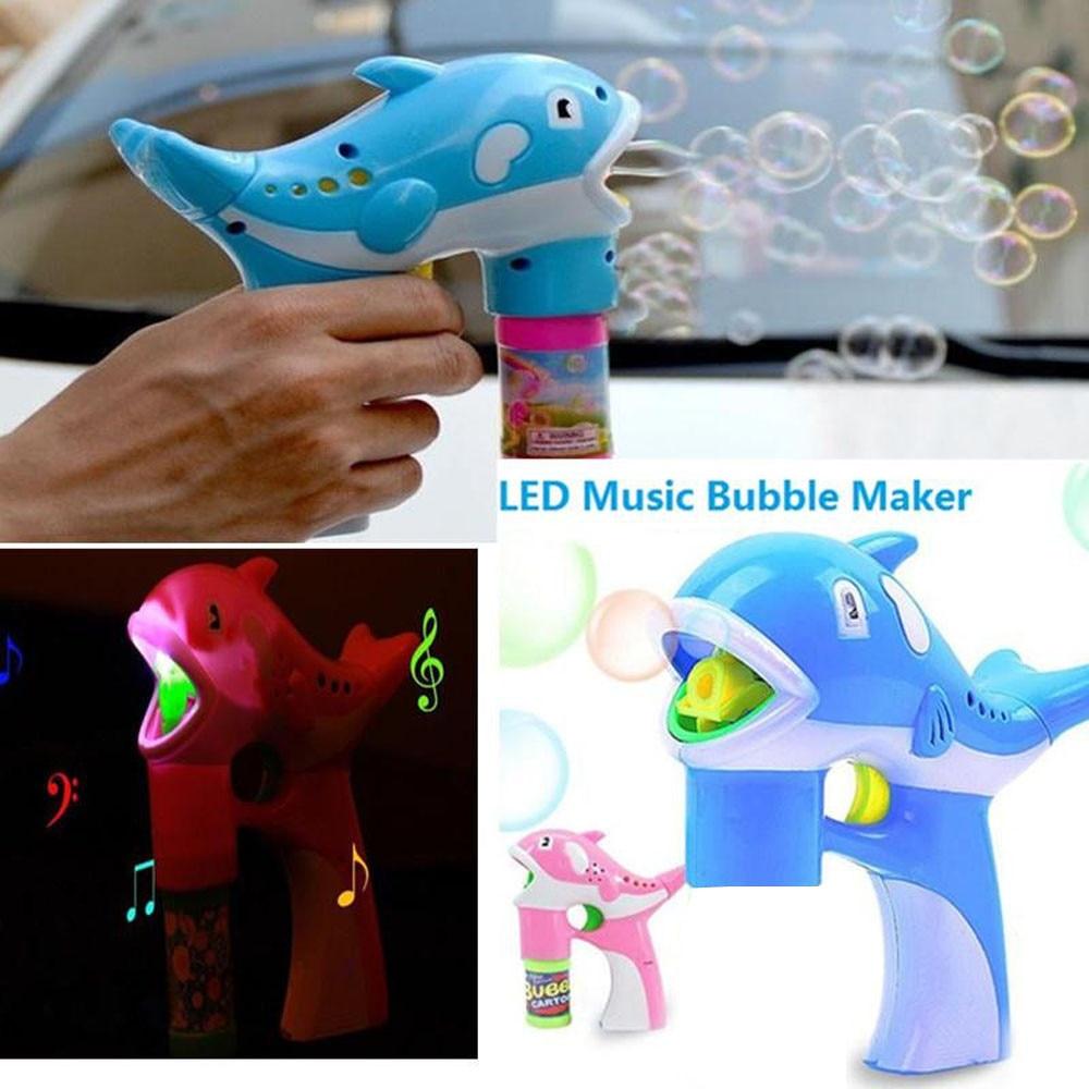 Hot-Bubble-Gun-Toys-LED-Dolphin-Music-Lamp-Light-Bubble-Machine-Cute-Cartoon-Animal-Automatic-Soap-Water-Bubble-Blowing-Toys-3