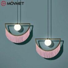 תעשייתי תליון אור בציר תליון מנורת תליית מנורת מודרני תליון תקרת מנורות LED מסעדת סלון קישוט