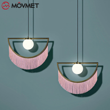 Industriële Hanglamp Vintage Hanglamp Opknoping Lamp Moderne Hanger Plafond Lampen Led Restaurant Woonkamer Decoratie