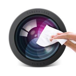 Image 5 - 9 في 1 كاميرا تنظيف كيت نظيفة ل الرقمية DSLR عدسة الاستشعار CCD/CMOS تصفية