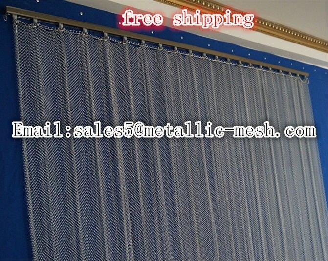 ... rete metallica da Grossisti decorativo rete metallica Cinesi