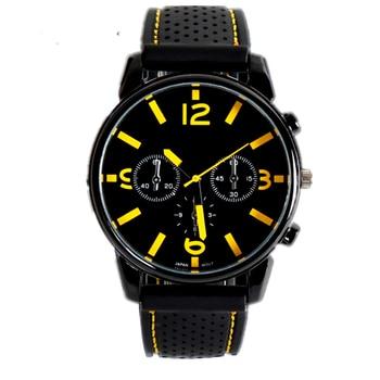 Sport Designed Men's Watches