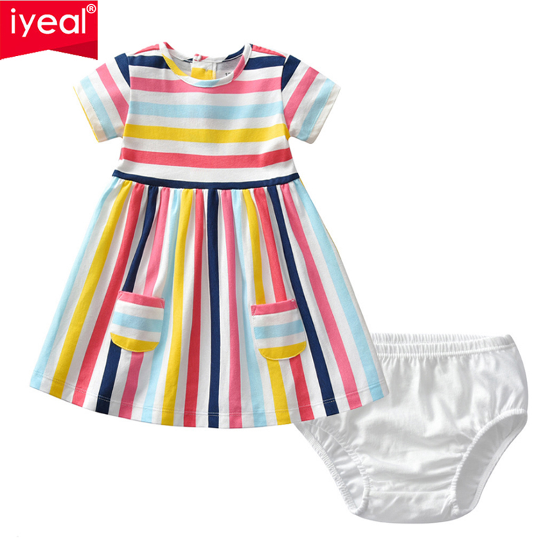 IYEAL Child Ladies Costume 2019 New Informal Floral Sleeveless Flip-down Collar Princess Costume + Shorts 2pcs Toddler Clothes Units Clothes Units, Low cost Clothes Units, IYEAL Child Ladies Costume...