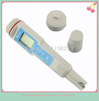 CT 6020 Digital PH meter PH Testing Pen Protable PH Tester monitor Detector Analyzer