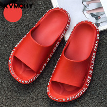 Gratis De Aliexpress Más Y En Zapatos Envío Mujer Calzado rQdtxhCs