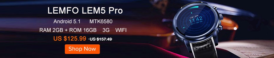 LEM5 Pro-2
