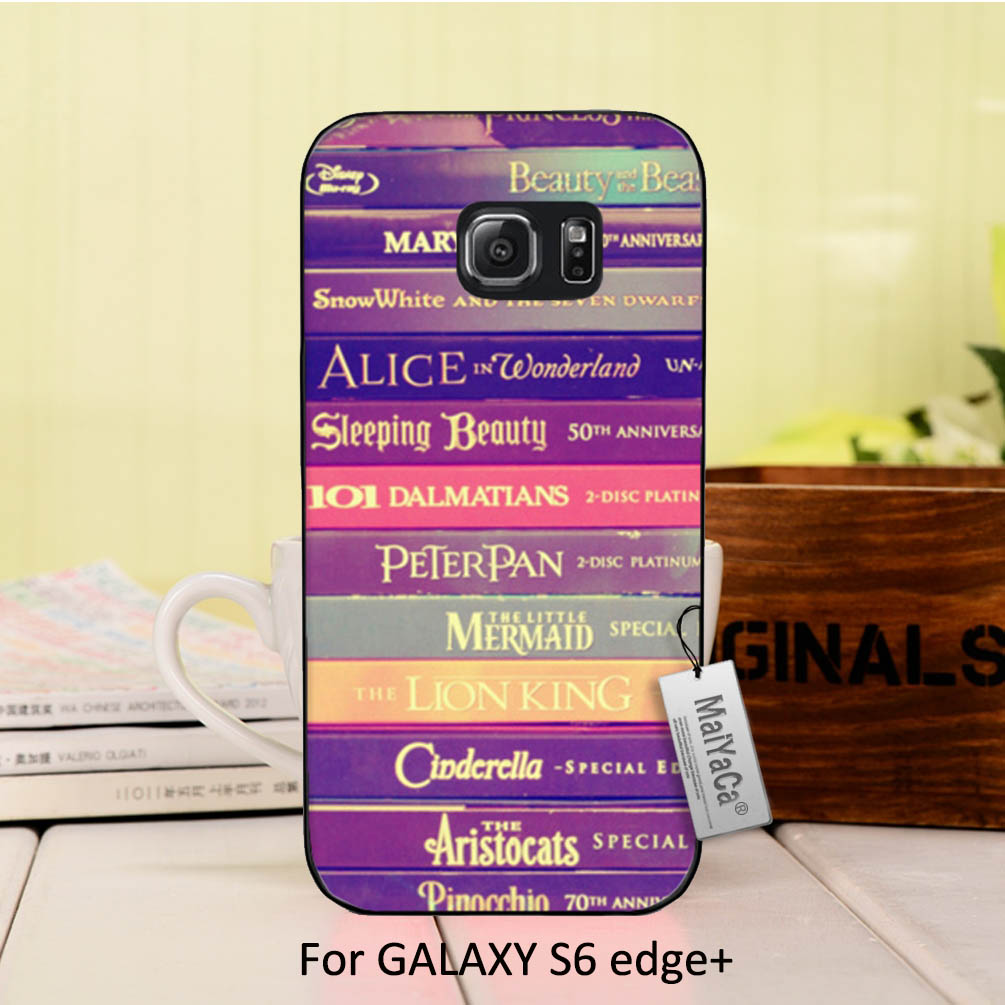 Online coloring mobile - On Sale Luxury Cool Case Colorful Book Library Fo
