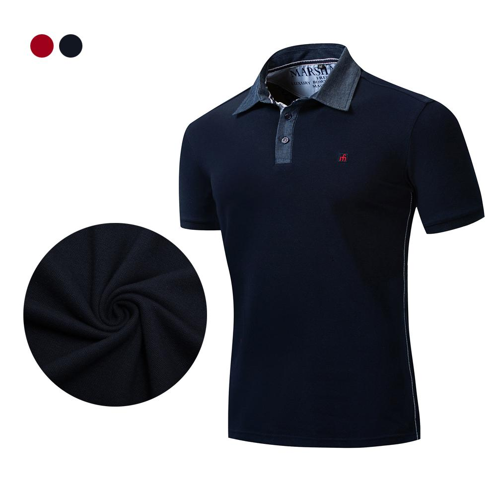 Man Clothes Fashion Courtly And Gentle Clothing For Man Elegant Prefect Top Quality