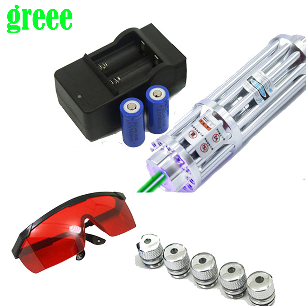Most-Powerful-Burning-Laser-Torch-450nm-10000m-Focusable-Blue-Laser-Pointers-Flashlight-burn-match-candle-lit