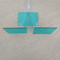 Find All China Products On Sale from Nantong Foric Optical Glass