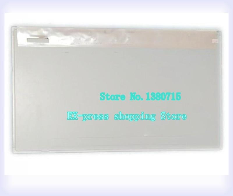 LCD FOR LM215WF3 SLK1 LM215WF3 SLN1 LM215WF3 SLS1 Display Screen original lm215wf3 sdd4 21 5 inch lm215wf3 sdd4 d4 lcd display grade a screen modules panel