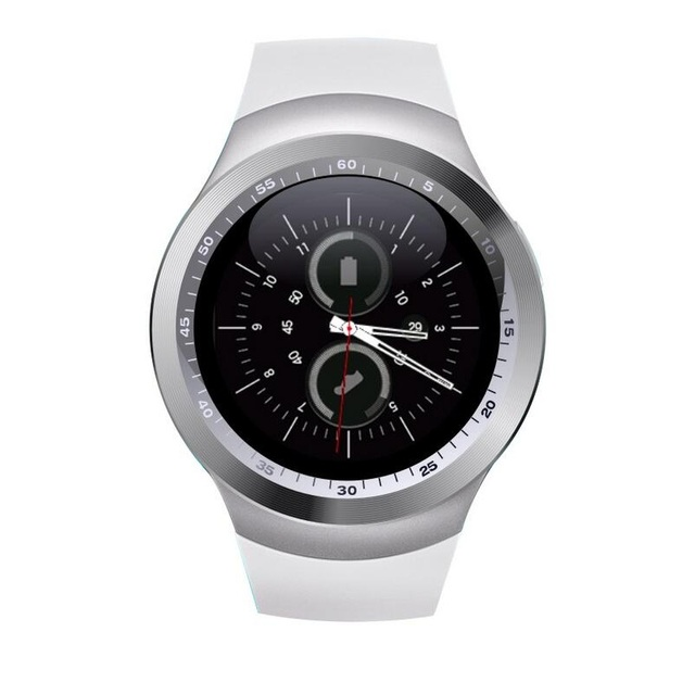 696 Y1 B57 Smart Watch Men Women Smart Watch B57 Fitness Bracelet Bluetooth smartwatch kids Wristband For Android IOS Phone Band 3