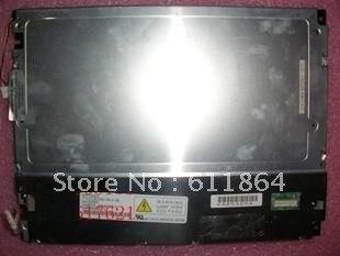 AA104VB02 10.4 inch LCD Panel
