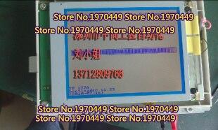 TP177A 6AV6 642-0AA11-0AX1 (Is the old) touch screen tp177a 6av6 642 0aa11 0ax1 panel