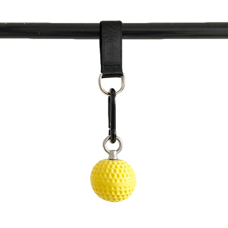 Fitness & Body Building 7.2cm Pull Up Balls Cannonball Grips For Finger Trainer Grip Strength Training Arm Muscles Barbells Gym Hand Grip Ball Exerciser
